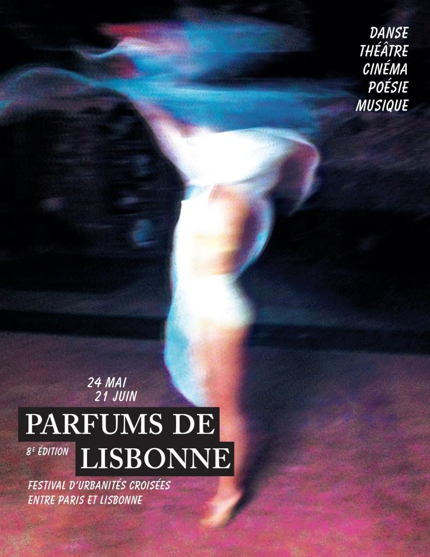 Parfums8-2014-affiche2