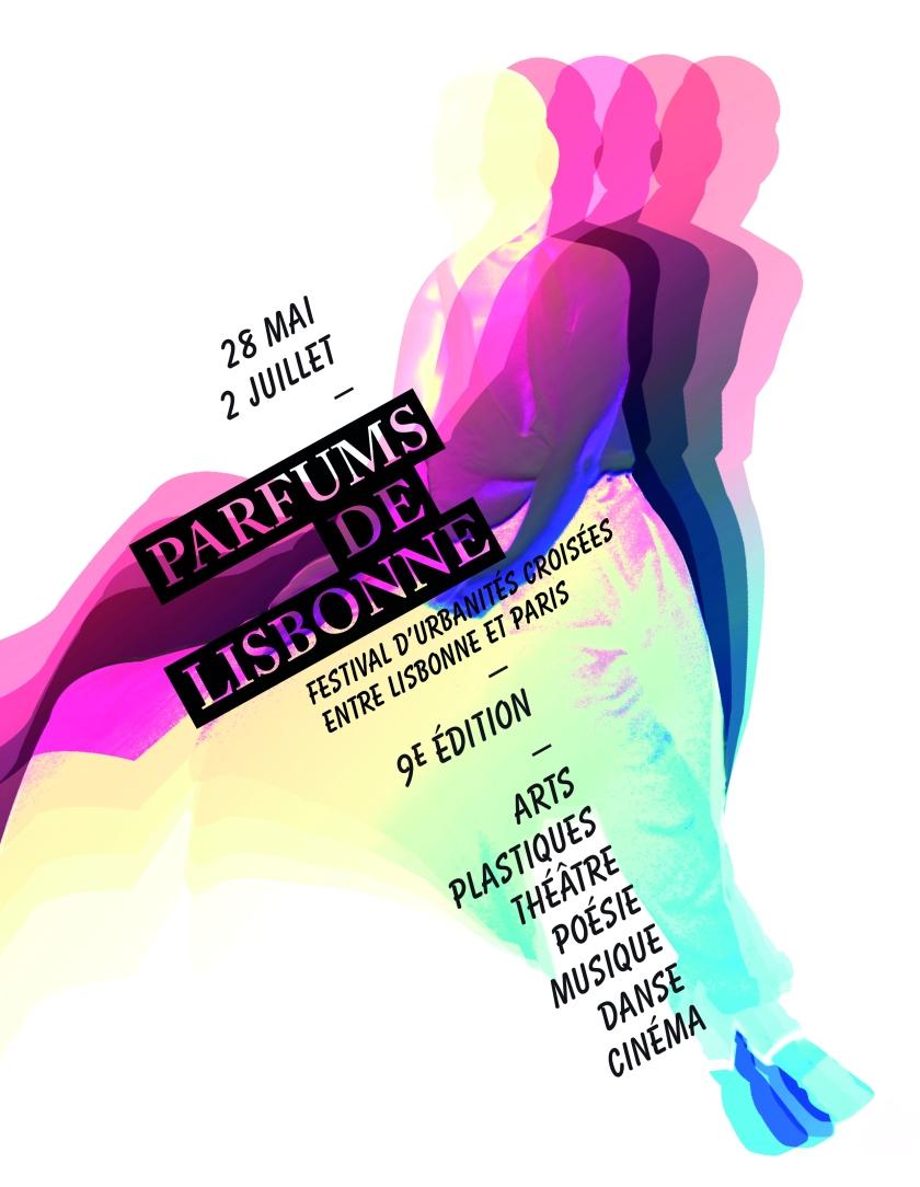 parfums9-2015-affiche-sslogo