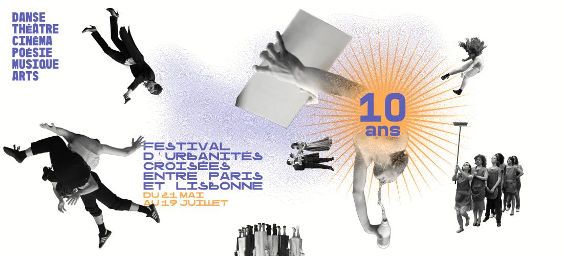 en tete site parfums_conflict-20160419-193838
