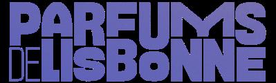 logoweb 2