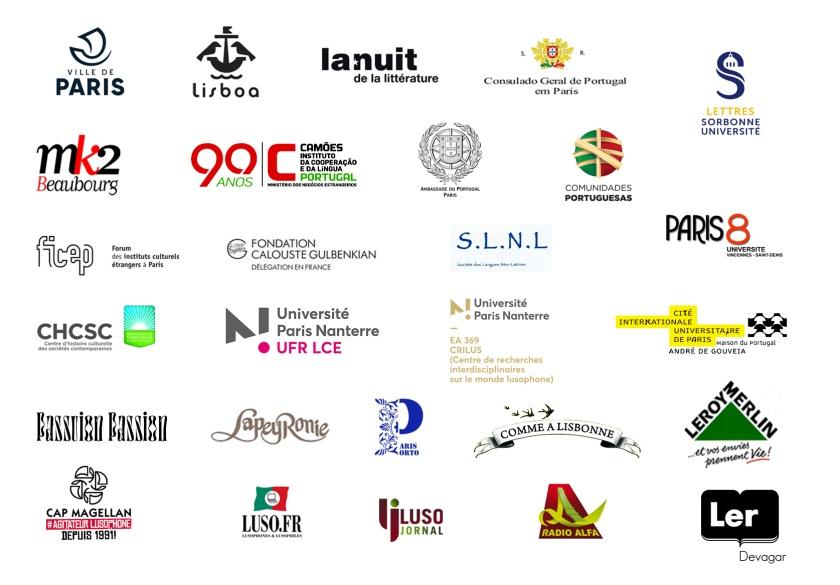 sponsors-logo2019