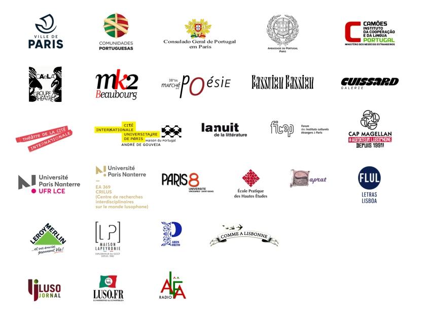 sponsors-logo2021 NEW